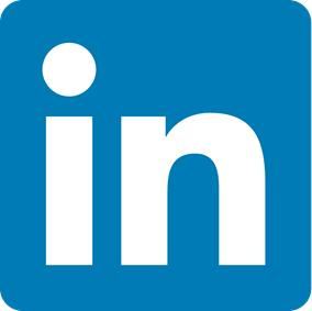 7 Quick Ways to Turn LinkedIn into a Relationship Building and Engagement Workhorse image 1bafb357.jpg7