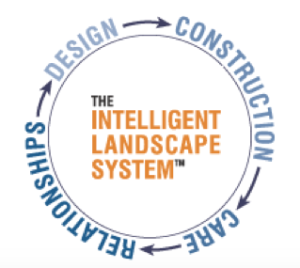 3 Tips For Branding Your Customer Experience image 2014 11 04 The Intelligent Landscape System.png 300x268