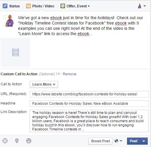 Facebook Marketing Video Tip image 2014 11 25 1459.png