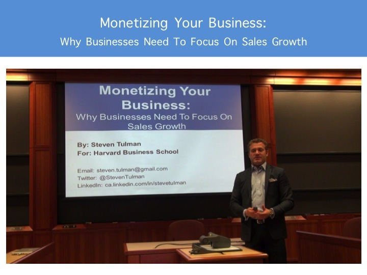 Top 3 Reasons Businesses Fail and How to Prevent Them from Happening to You. image 38a2f493.jpg3