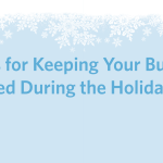 4 Tips For Keeping Your Business Organized During The Holiday Season image 4 tips for keeping organized during the holidays 2 150x150.png