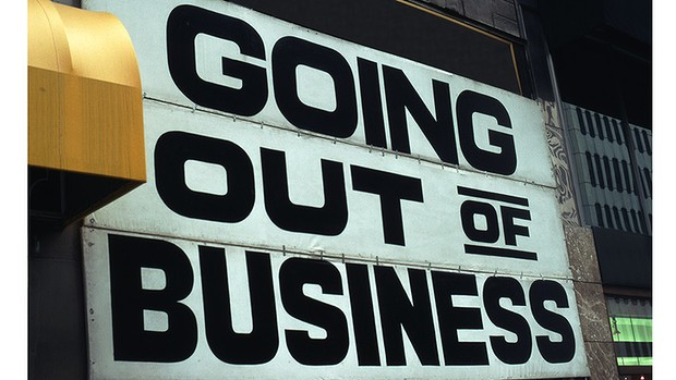 Top 3 Reasons Businesses Fail and How to Prevent Them from Happening to You. image 729businessfailure 620x349