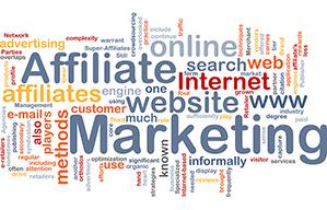 Affiliate Marketing 101: Part I image AffiliateStockCrop.jpg