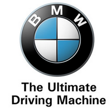 How To Think Like A Big Brand image BMW.png