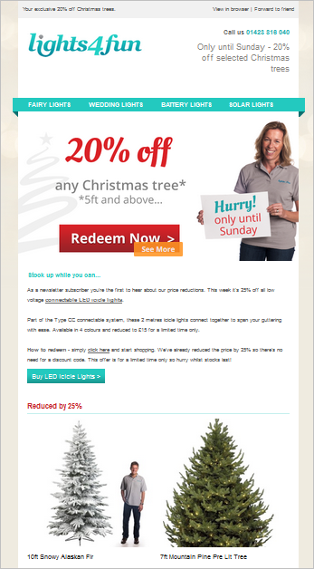 10 Steps for the Best Black Friday & Cyber Monday Email Marketing Program Ever – Part 2 image Blog 2.2.png