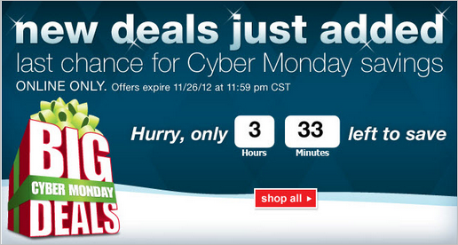 10 Steps for the Best Black Friday & Cyber Monday Email Marketing Program Ever – Part 2 image Blog 2.6.png