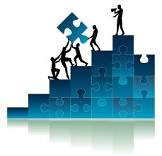 VP Sales Strategy To Avoid Another Missed Quarter image CSO Leadership Accelerates Sales Growth