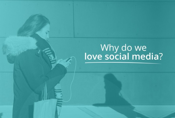 Why Do We Love Social Media? image Groupiest Why do we love social media Blog Pos 1024x696.jpg 600x407