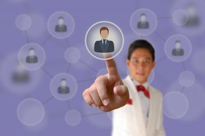 5 Ways To Humanize Your Brand image ID 100142887.jpg