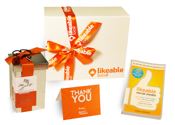 7 Customer Appreciation Ideas For Your Small Business image Likeable Combination2.jpg