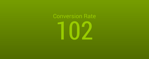CR102: Conversion Rate Optimization image Q40c63d2 820x326.png 600x238