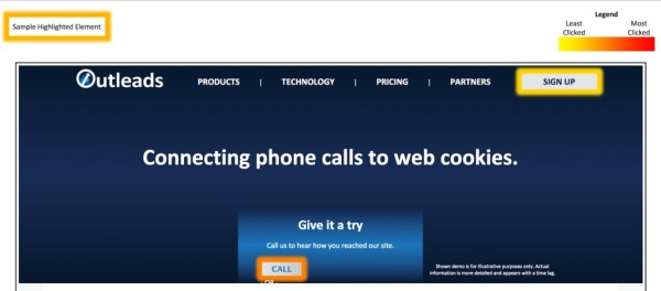 How To Optimize Mobile Pages To Drive Phone Leads image Screen Shot 2014 10 09 at 6.30.06 PM 1 1024x451.jpg 600x264