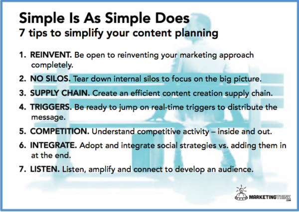 7 Must Read Tips To Simplify Content Marketing Planning In 2015 image Screen Shot 2014 11 02 at 10.37.20 AM.png 600x426