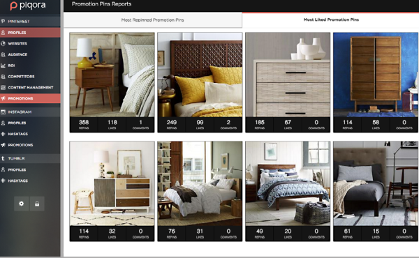 The Definitive Guide To The Top 9 Pinterest Analytics Tools image Screen Shot 2014 11 13 at 10.15.47 PM.png 600x370