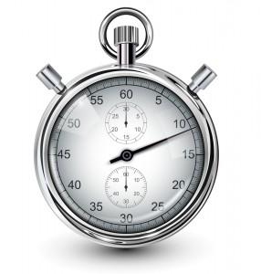 10 Copywriting Tips To Drive More Engagement On Social Media image Sense of Urgency 286x300.jpg