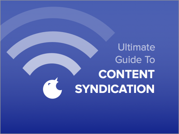 The Ultimate Guide To Content Syndication: More Content In Less Time image Slice 1@2x.png 600x450