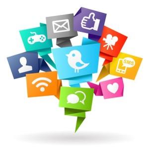 5 Tips for Writing the Perfect Social Media Post image SocialMedia.jpg 300x300