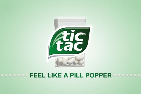 How To Think Like A Big Brand image Tic Tac.png