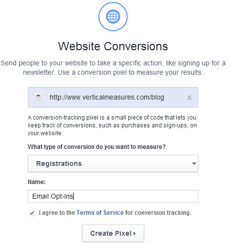 10 Top Content Promotion Tools and Services image Website Conversions.png