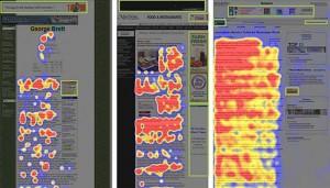 Banner Ads Must Die!!! image banner blindness 300x1711.jpg