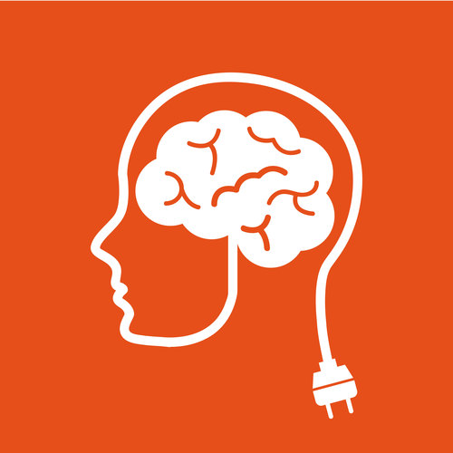 What Should I Learn From My Inbound Marketing Agency image brain inbound marketing agency.jpg
