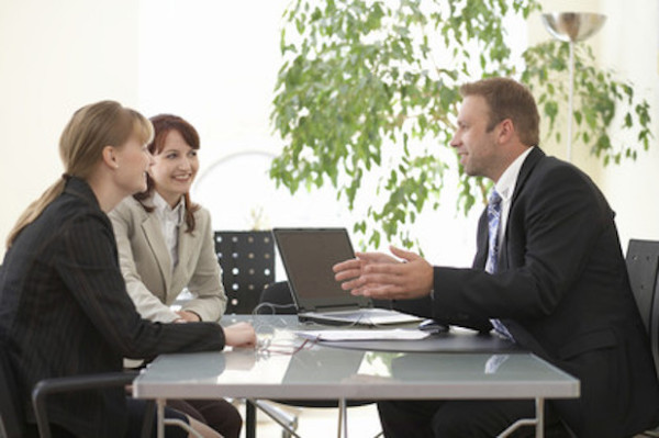 How a Business Coach Can Help Your Business Grow image business coach grow 600x399