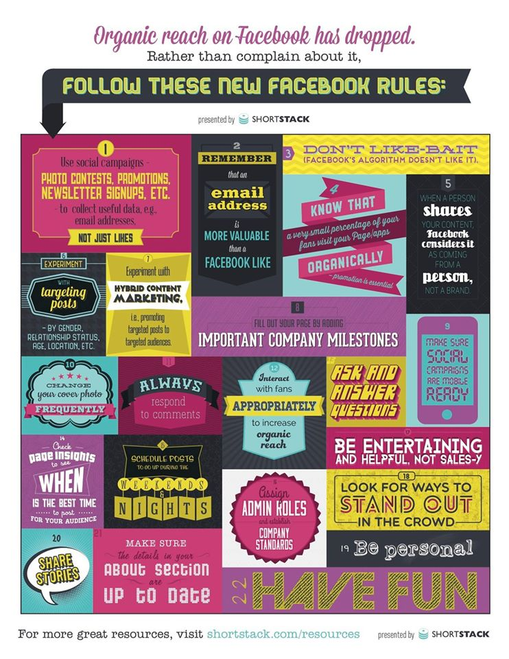 How to Grow Your Social Media Presence   Even When You Think You've Tried Everything image c82147f6 20a6 4150 93b2 8ac55190fb0b1.jpg1
