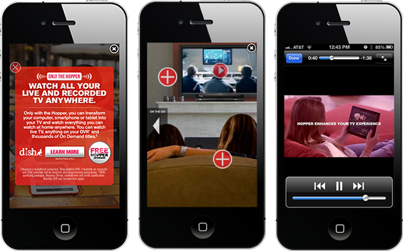 How To Optimize Mobile Pages To Drive Phone Leads image dish multiscreen.png