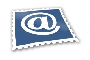 Email Marketing Tips To Learn From The Pros image email stamp 300x198.jpg