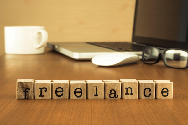 4 Simple Steps To Finding Perfect Freelance Writers image freelance.jpg