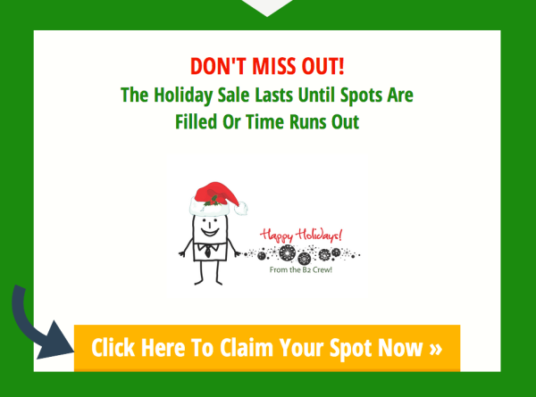 17 Ways To Launch Your Holiday Marketing Online image holiday specials blog.png 600x445