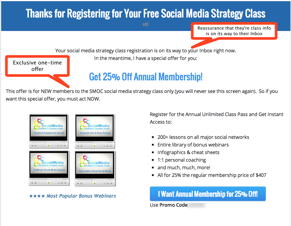 How to Avoid Freebie Seekers in the Sharing Economy image how to avoid freebie seekers2.png