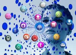Social Networking vs. Social Advertising image man 335401 640 300x216.jpg
