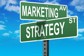 3 Key Elements To An Effective Demand Generation Strategy Kick Off image marketing and startegy image.jpg