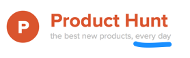 Why Product Hunt's Emails Are So Addictive image product email header.png