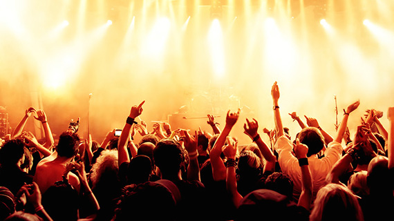 Uncovering The Capabilities Of Social Media Market Research image rockconcert1.jpg