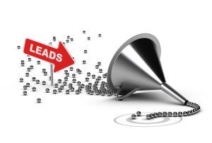 4 Lead Nurturing Tips For Increased Revenues image salesleadsfunnel 300x202.jpg