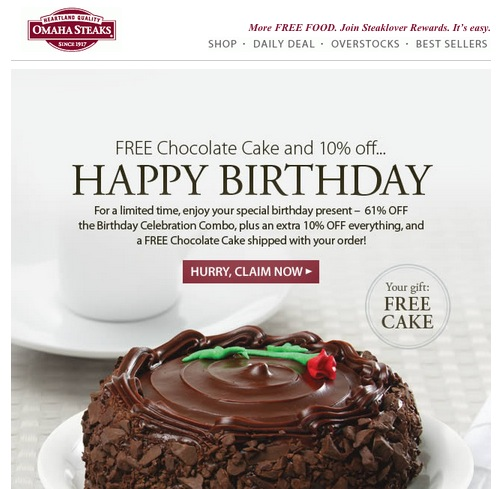 Effective Birthday Emails That Light Up Our Inboxes image screen shot 2014 10 02 at 11.50.55 am.jpg