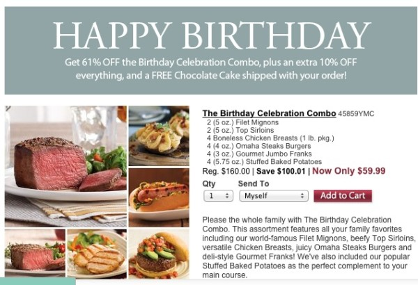 Effective Birthday Emails That Light Up Our Inboxes image screen shot 2014 10 02 at 12.07.33 pm.jpg 600x410