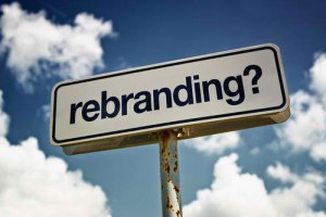 Personal Brand Rebrand or Evolution? image shutterstock 148696541 300x200.jpg