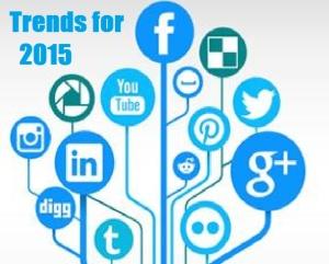 Digital Marketing Trends for 2015 image social 300x241