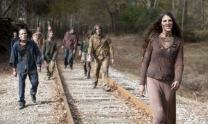 Banner Ads Must Die!!! image the walking dead s4 e16 zombies 636 380 300x179.jpg