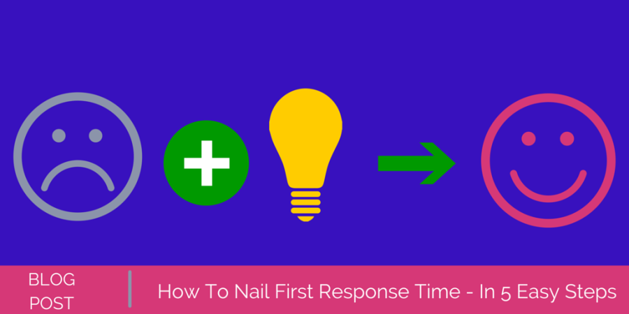 How To Nail First Response Time   In 5 Easy Steps image 1 33.png3 900x450
