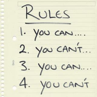 Break The Rules – Part 7 image 1416522554926