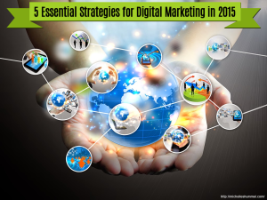 5 Essential Strategies for Digital Marketing in 2015 image 5 Essential Strategies for Digital Marketing in 2015 blog1.png1 300x225
