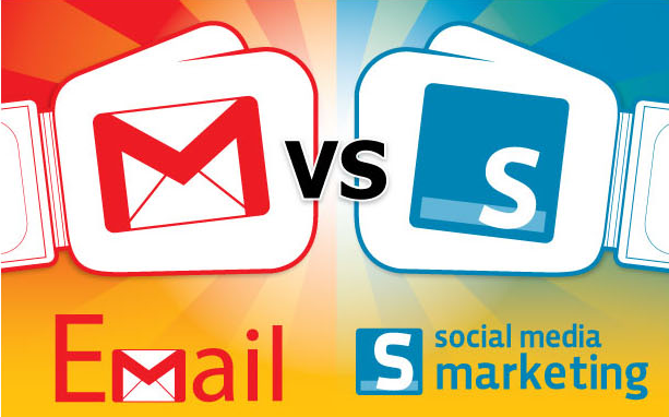 Confidential: The Importance Of Email Marketing For Small Businesses image 6 email vs social.png