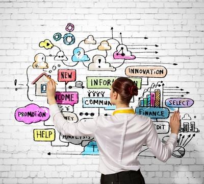 5 Tips For Web Design Startups image 61798f37c1c8d7c124d3e0e019831b02.jpg