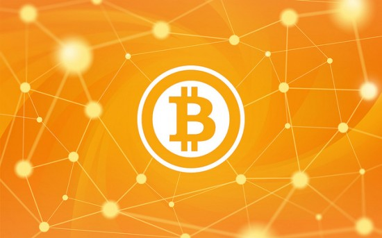 Why Accept Bitcoin on Your e Commerce Website? image 8631889823 48c97e00cf z 550x3433.jpg3