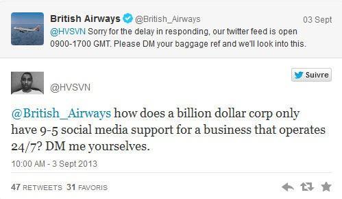 Worst Practices For Social Media Customer Service image BA21.jpg