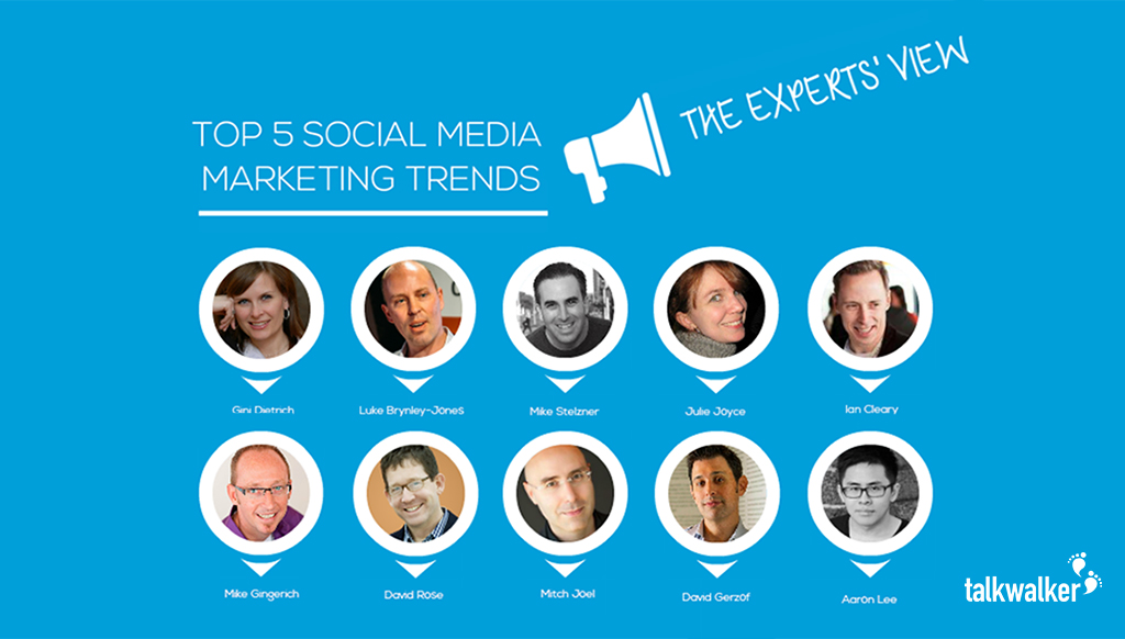 Experts' Views: 5 Social Media Trends For 2015 image Change is happening 5 Social Media Trends to be expected in 2015.jpg